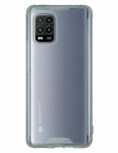 Funda Nokia Lumia 610 - Mármol Rosa