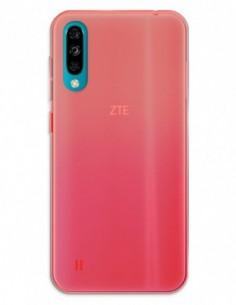 Funda Nokia Lumia 700 - Love Pink