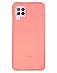 Funda Nokia Lumia 700 - Breaking Bart