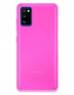 Funda Nokia Lumia 920 - Personalizada