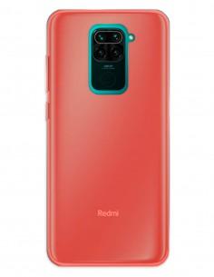 Funda Nokia Lumia 920 - VanGogh Noche