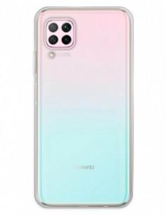 Funda Nokia Lumia 920 - Eres un bombón