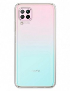 Funda Nokia Lumia 920 - Eres la leche