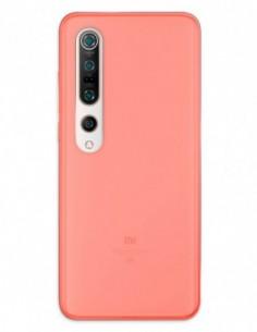 Funda OnePlus X - Acuarela