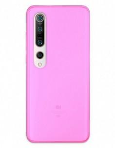 Funda OnePlus X - Rosas y Calaveras