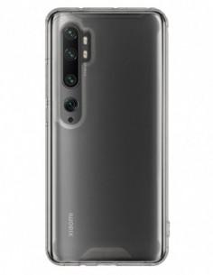 Funda OnePlus X - Beso