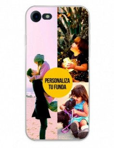 Funda Personalizada para Apple iPhone 8