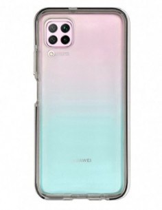 Funda Wiko U Feel - Queen