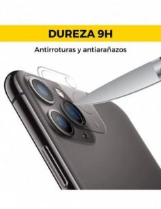 Funda Xiaomi Hongmi - Acuarela