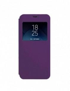 Funda Vodafone Smart Mini 6 - Guapi Azul