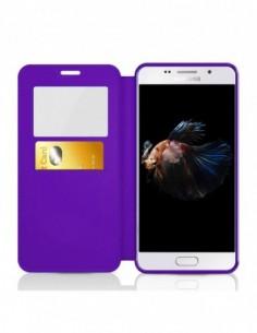 Funda Vodafone Smart Mini 6 - Hoy lo peto