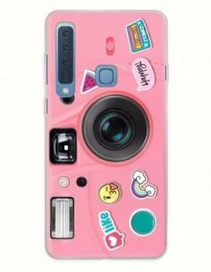 Funda Elephone P7000 - Personalizada