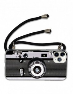 Funda Elephone P7000 - Guapi