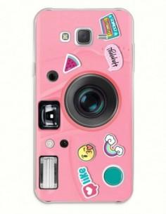Funda Elephone P7000 - Madre