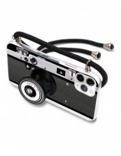 Funda Elephone P7000 - Tres pepinos