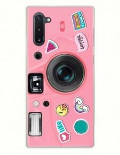 Funda Elephone P7000 - Minion