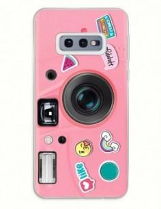 Funda Elephone P7000 - Camo Surf