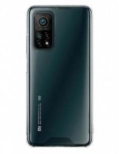 Funda HTC Desire 510 - Hoy puedo con todo