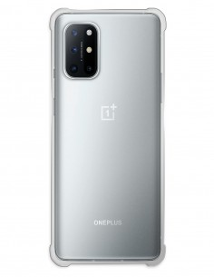 Funda HTC Desire 510 - Puedes con Todo Fondo