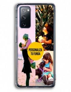 Funda HTC Desire 510 - Mojito