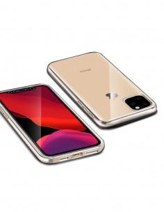 Funda HTC Desire 510 - Fondo Palomitas