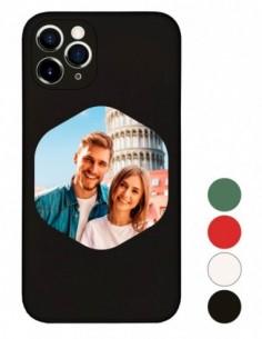 Funda HTC Desire 510 - No cobra