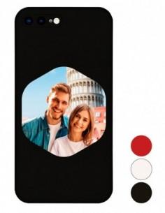 Funda HTC Desire 510 - El mejor padre del mundo
