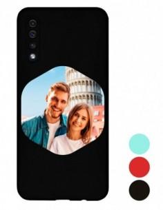 Funda HTC Desire 510 - Minions