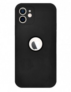 Funda HTC Desire 620 - Muñeca Verde