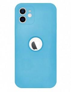Funda HTC Desire 620 - Catrina marco