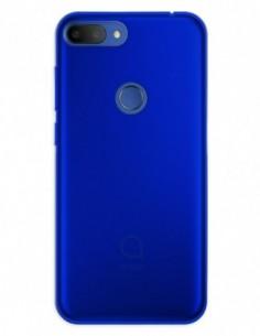 Funda HTC Desire 800 - All you need is wifi
