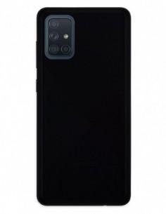 Funda HTC Desire 800 - Dulce