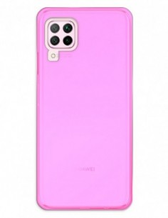 Funda HTC Desire 800 - Flan