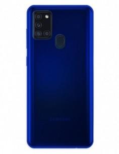 Funda HTC Desire 800 - Tres pepinos