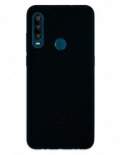Funda HTC Desire 800 - Yoga
