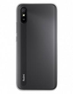 Funda HTC Desire 800 - Estás para comerte