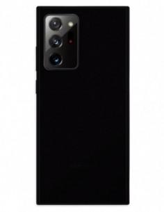 Funda HTC Desire 800 - Puedes con Todo Fondo