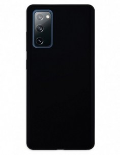 Funda HTC Desire 800 - Echarle Huevos