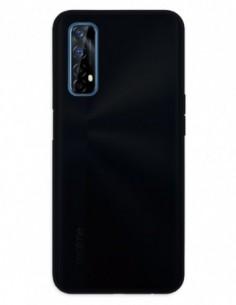 Funda HTC Desire 800 - Mojito