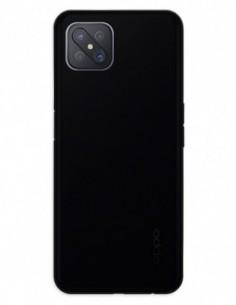 Funda HTC Desire 800 - Contigo pierdo el norte