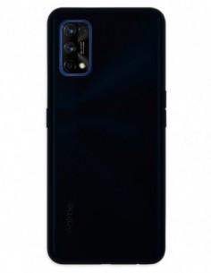 Funda HTC Desire 800 - Me pones a cien