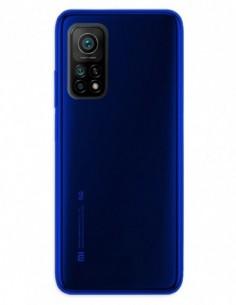 Funda HTC Desire 800 - Hoy lo peto