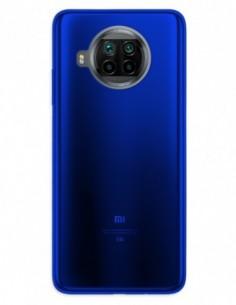 Funda HTC Desire 800 - Fondo Palomitas