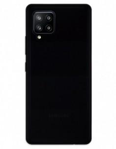 Funda HTC Desire 800 - No cobra