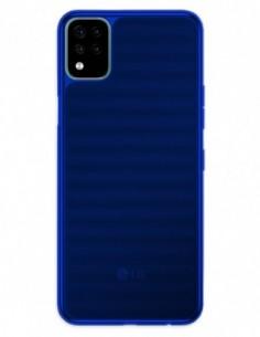 Funda HTC Desire 800 - Te pongas lo que te pongas
