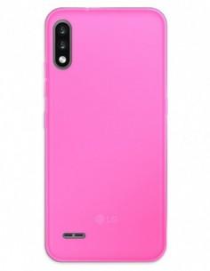 Funda HTC Desire 800 - Selfie Dragon