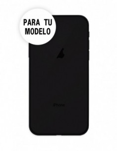 Funda HTC Desire 800 - Squirtle