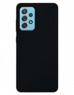 Funda HTC Desire 800 - Charmander