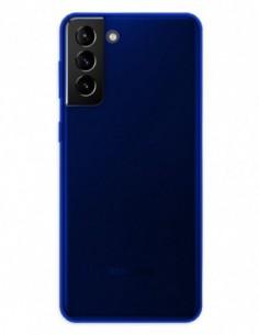 Funda HTC Desire 800 - Hala Madrid