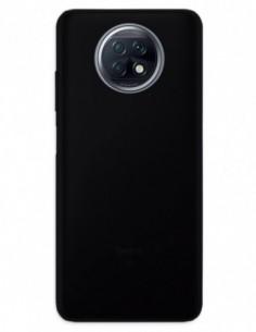 Funda HTC Desire 800 - La Roja en Mosaico